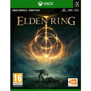 Elden Ring (Xbox Series)