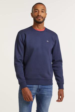 sweater twilight navy