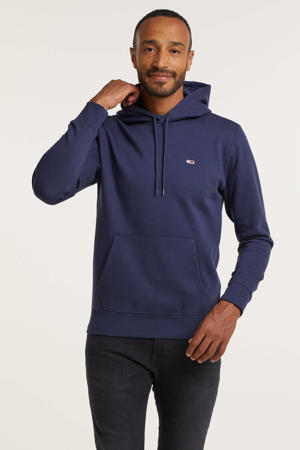 hoodie twilight navy