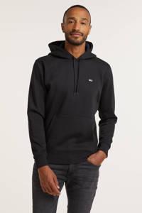 Tommy Jeans hoodie black, Black