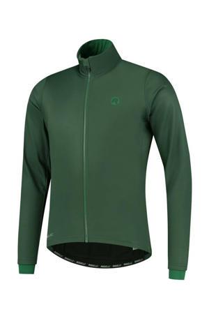 fietsjack Essential groen