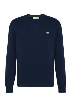 trui navy blue