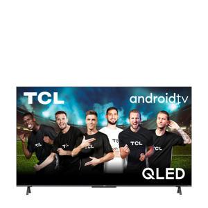 50C722 QLED 4K Ultra HD TV