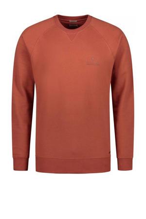 sweater Sam 446tandori spice