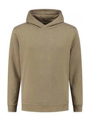 sweater Jimmy 250khaki