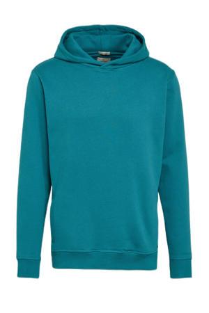 sweater Jimmy petrol
