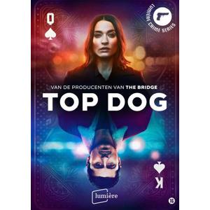 Top Dog (DVD)