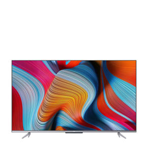 55P722 4K Ultra HD TV