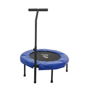Regular Jump Up Trampoline Deluxe