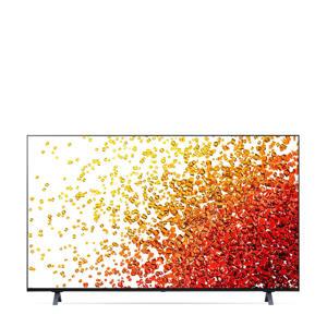 50NANO756PR 4K Ultra HD TV