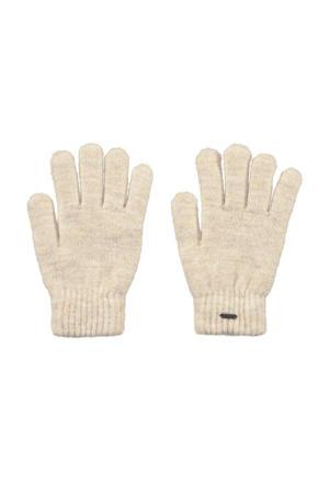 handschoenen Shae ecru