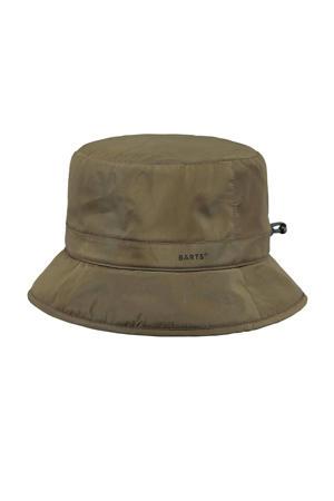 bucket hat Aregon kaki
