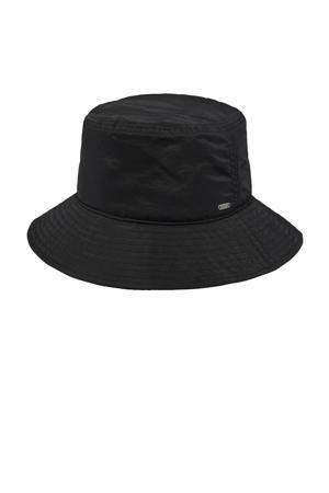 bucket hat Allon zwart