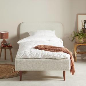 bed Charlotte (90x200 cm)