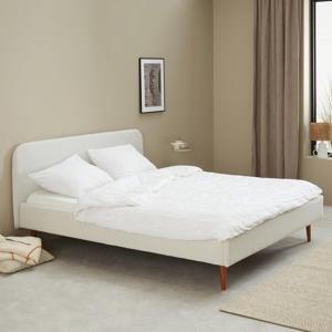 bed Charlotte (160x200 cm)
