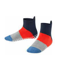 FALKE Colour Block sokken multi, Multi