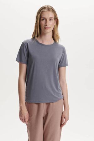 shirt SLColumbine grijs