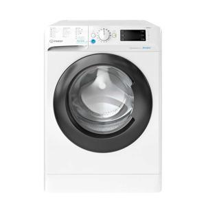 BWEBE 91485X WK wasmachine (vrijstaand)