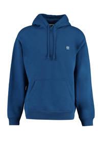 America Today sweater Sierra Hood atlantic, Atlantic
