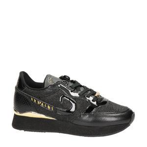 Parkrunner  sneakers zwart