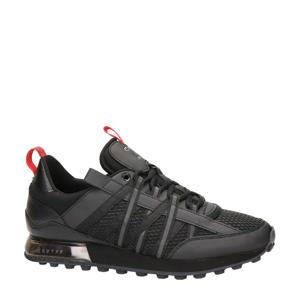 Fearia  sneakers zwart