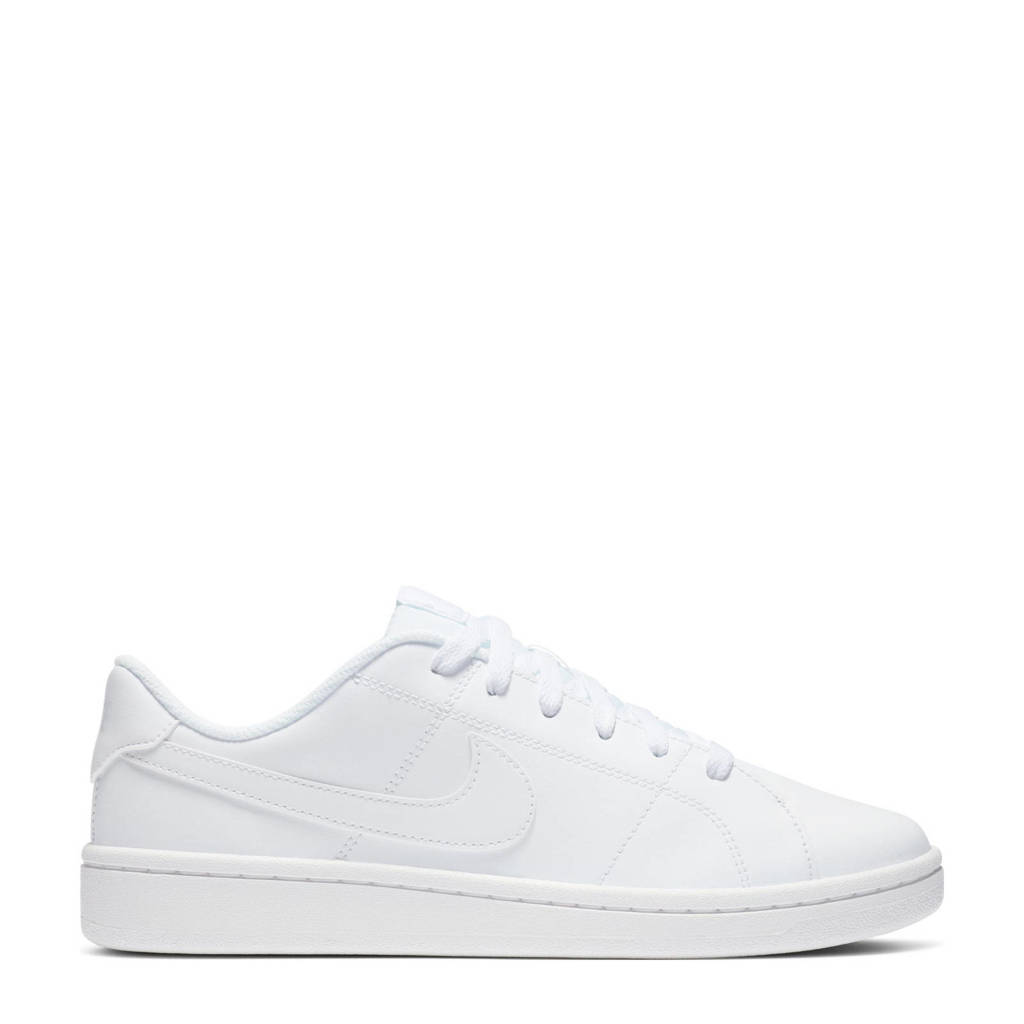 Nike Court Royale 2 sneakers wit, Wit