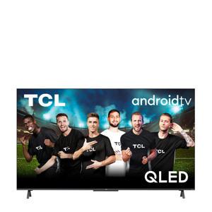 43C722 QLED 4K Ultra HD TV