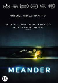 Meander (DVD)