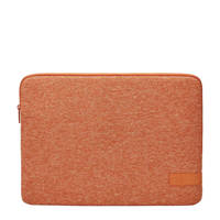 Case Logic Reflect 15.6 laptop sleeve (Oranje)