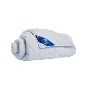 synthetisch enkel dekbed Comfort medium warm