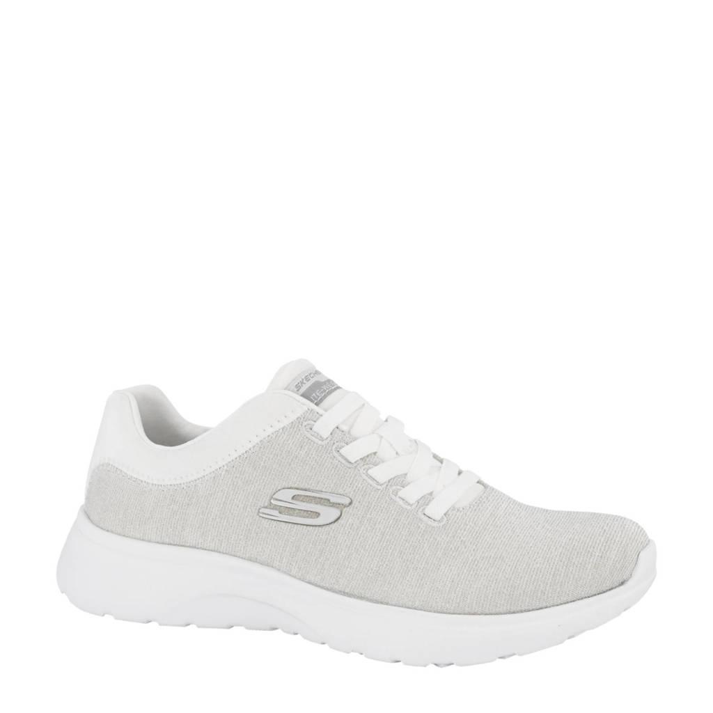 Skechers   sneakers wit/ecru, Wit/ecru