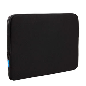 Reflect 13.3 inch laptop sleeve