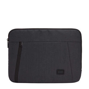 Huxton 11.6 inch laptop sleeve