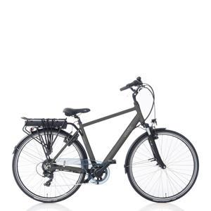 le Bonheur AM elektrische fiets 50 cm