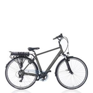 le Bonheur AM elektrische fiets 54 cm