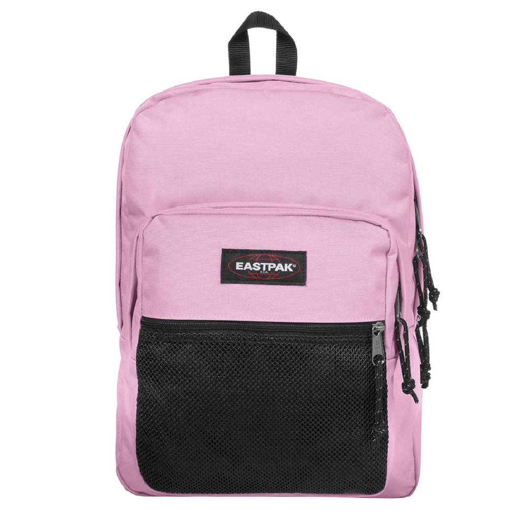 Eastpak  rugzak Pinnacle roze, Peaceful pink