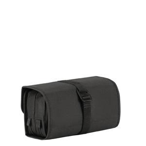 toilettas Travelling Wrapcosmetic zwart