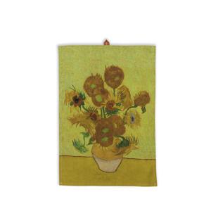 theedoek Sunflower
