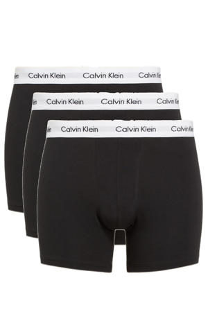 +size boxershort (set van 3)