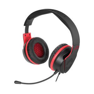 Hadow gaming headset