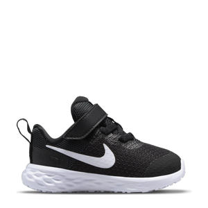 Revolution 6 sneakers