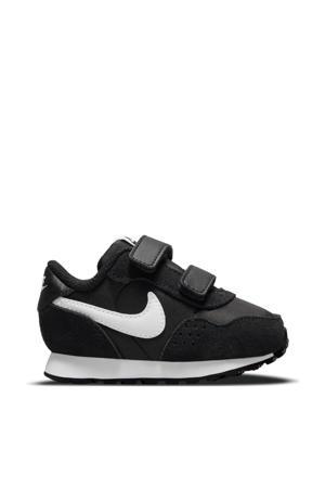 MD Valiant  sneakers zwart/wit