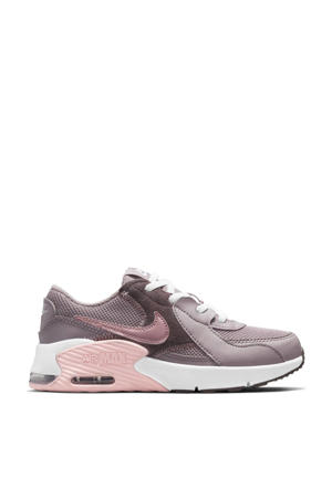 Air Max Excee sneakers violet/roze