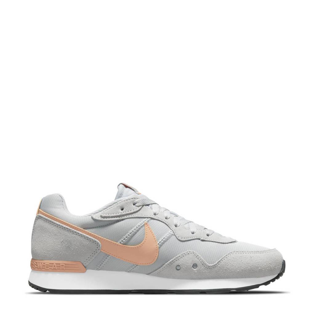Nike Venture Runner  sneakers grijs/cognac/wit, Grijs/cognac/wit
