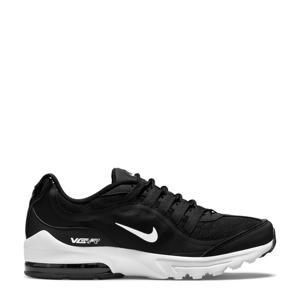 Air Max VG-R sneakers zwart/wit