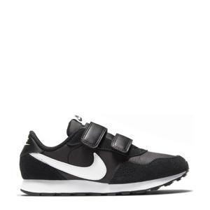 MD Valiant (PSV) sneakers zwart/wit