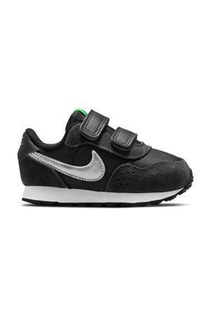 MD Valiant  sneakers zwart/grijs