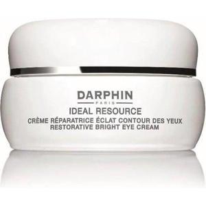 Ideal Resource restorative bright eye cream