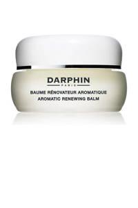 Darphin Aromatic Renewing Balm