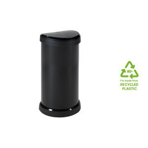 Decobin afvalbak Decobin (40 L)
